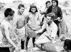 PB Nepal 1947