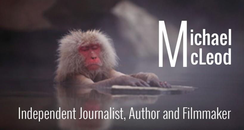 snow monkey Kiyoshi Ookawa_ michael_mcleod_v6