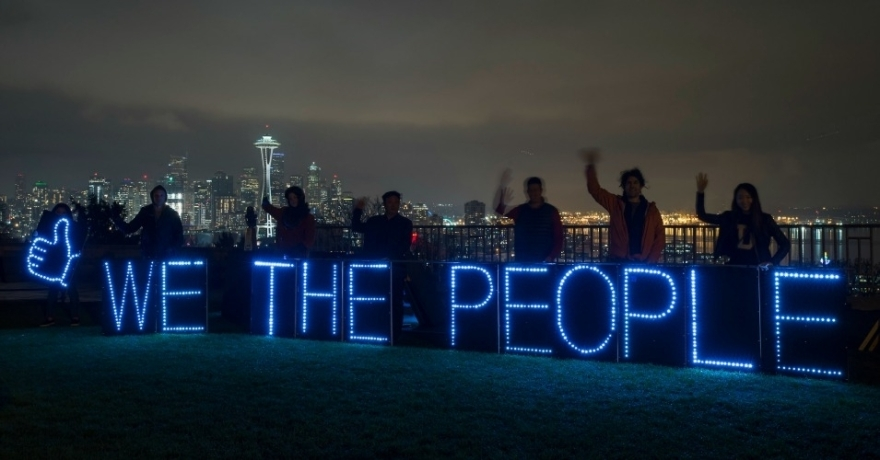 we_the_people_by_backbone_campaign_0