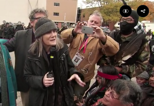 Amy Goodman N Dakota.jpg