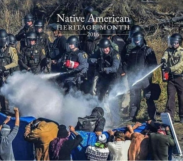 Standing Rock police action Nov '16.jpg